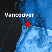 Trucking Companies Vancouver