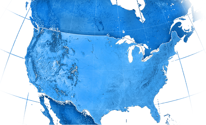 Map-Cropped-lighter.png